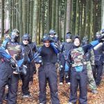 paintball 02
