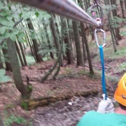 high ropes 01