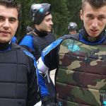 paintball 06
